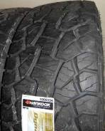 Hankook DynaPro AT-M RF10, 205/80 R16