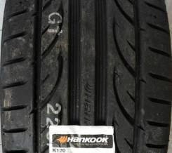 Hankook Ventus V12 Evo2 K120, 215/35 R18