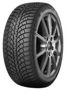 Kumho WinterCraft WP71, 235/40 R19