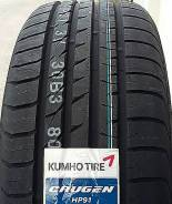 Kumho Crugen HP91, 235/60 R16