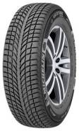 Michelin Latitude Alpin 2, 235/60 R17