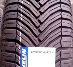 Michelin CrossClimate+, 225/55 R16