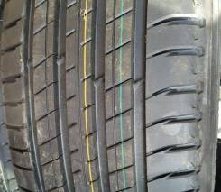 Michelin Latitude Sport 3, 285/45 R19