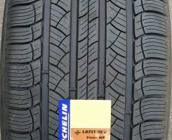 Michelin Latitude Tour HP, 275/45 R19