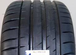Michelin Pilot Sport 4S, 265/40 R22