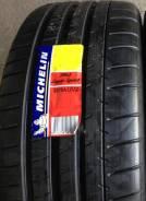 Michelin Pilot Super Sport, 265/40 R19