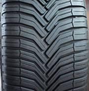 Michelin CrossClimate SUV, 275/55 R19