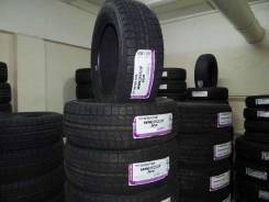 Nexen Winguard Ice, 165/60 R15