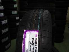 Nexen Winguard Sport, 215/40 R17