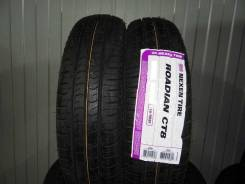 Nexen Roadian CT8, 225/60 R16