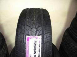 Nexen Roadian HP, 305/45 R22
