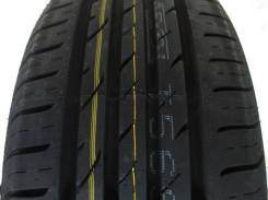 Nexen N'blue HD Plus, 205/55 R15