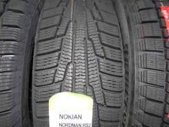 Nokian Nordman RS2, 155/65 R14