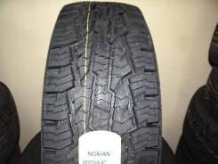 Nokian Rotiiva AT, 215/85 R16