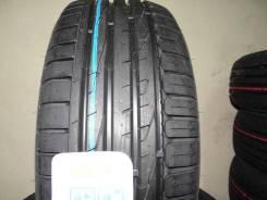 Nokian Hakka Blue 2, 235/50 R17