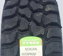 Nokian Rockproof, 245/75 R17