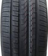 Pirelli Scorpion Verde, 285/40 R21
