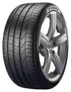 Pirelli P Zero, 265/40 R22