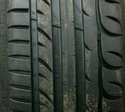 Tigar UHP, 205/55 R17