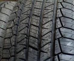 Tigar SUV Summer, 235/60 R16
