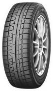 Yokohama Ice Guard IG50, 145/70 R12