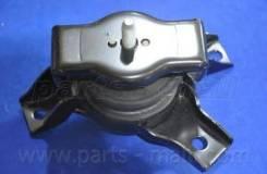 Подушка двигателя. Hyundai Getz Hyundai Click