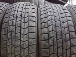 Dunlop DSX-2. Зимние, 5%