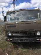 КамАЗ 53213, 1993