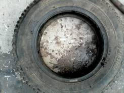 Bridgestone W940, 165R15 LT 8PR