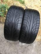 Dunlop Direzza, 235/50 R18