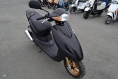 Honda Dio AF63 Z4. 49куб. см., исправен, без птс, без пробега. Под заказ