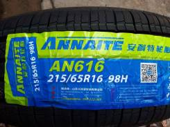 Annaite 616, 215/65 R16