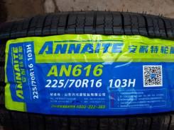 Annaite 616, 225/70 R16