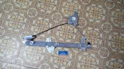 Стеклоподъёмный механизм двери Mitsubishi FUSO MC938466