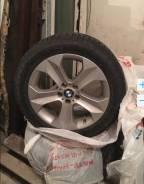 R19 Диски с зимней резиной для BMW X6 X5