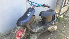 Продам Yamaha Jog по запчастям