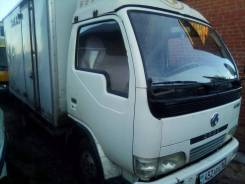 Dongfeng EQ5032xxy44d1, 2007