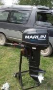 Marlin 30