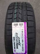 Nexen Winguard SPORT MADE IN KOREA!, T 235/55 R19