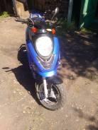 Racer, 2010