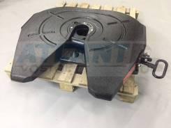Седельно-сцепное устройство 38С(190мм/36000кг/260Kn) опт и розница