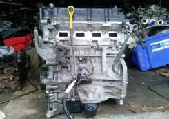 Двигатель в сборе. Mitsubishi Lancer Mitsubishi ASX 4B10