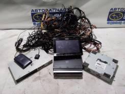 Аудио система Panasonic Strada