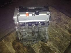 Двигатель в сборе. Honda CR-V K24Z4. Под заказ