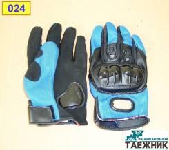 Перчатки мото 024