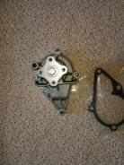Помпа для Hyundai; Kia 1.3/1.4/1.5/1.6 L.