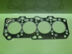 Прокладка головки блока гбц 4D68 T MD301580