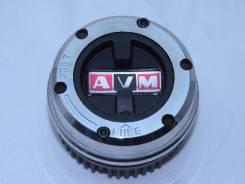 Муфты свободного хода хабы AVM418 Ford/Chevrolet/Dodge/ механические