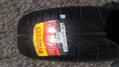 Pirelli P6000, 225/60R15 96V