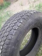 Bridgestone, 235/80R16